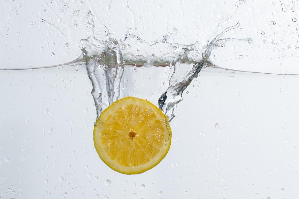 S slano limonado nad glavobol 2