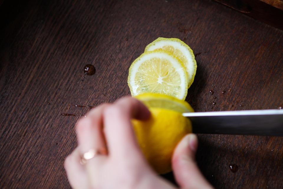 Z limono nad visok in nizek krvni tlak 3
