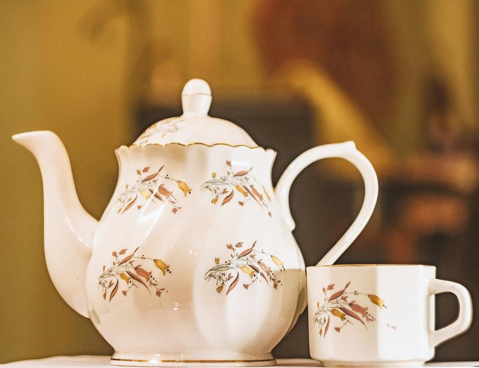 Čaj iz jetičnika 1