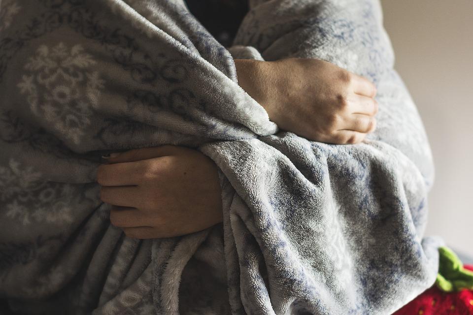 Naravna pomoč pri prehladu in gripi 4