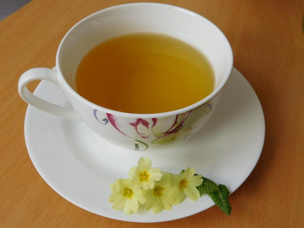 Zdravilni čaji iz trobentice 3
